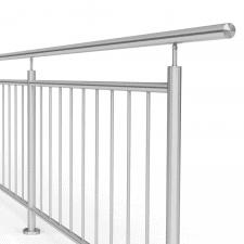 balustardy-balkony-warszawa-las-vegas-uklad
